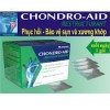 Chondro Aid Restructurant