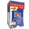 Complebiol Detox for women,Complebiol
