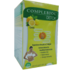 Complebiol Detox for women