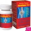 GLUCOLLAGEN 7 IN 1 (L/30v)