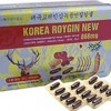 Korea Roygin New